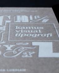 Kamus Visual Tipografi_1