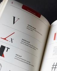 Kamus Visual Tipografi_6