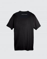 DGI_T-Shirt-black_blkg_desain-lama