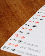 Playing Cards – Java's Classical Wayang details_02