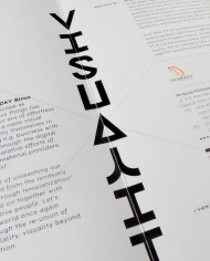 Visuality 2012 details_01