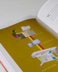 digital-printing4