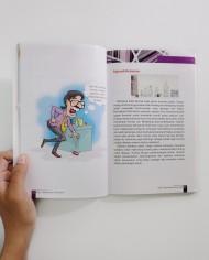 packaging-handbook3