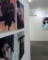 galeri 3