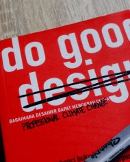 Do Good Design 2