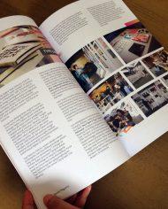 Spasial edisi 2 – 4