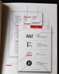 Kamus Visual Tipografi_4