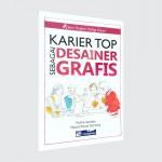 Karier Top Sebagai Desainer Grafis