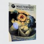 Masterpiece / MPC #05