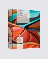 Pantone Solid Color Chips C_U GP-1603_02