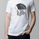 "T-Shirt | ""Layer"" oleh Rukmunal Hakim"