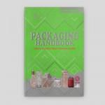 Packaging Handbook