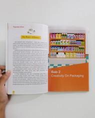 packaging-handbook2