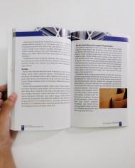 packaging-handbook4