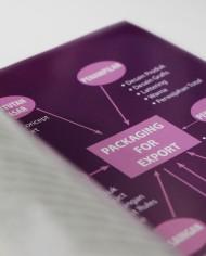 packaging-handbook5