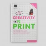 Creativity on Print