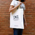 Tote Bag DGI