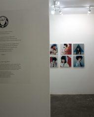 galeri 1