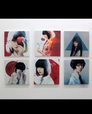 galeri 9