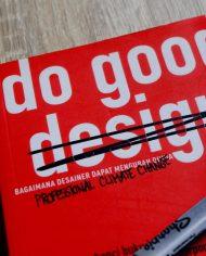 Do Good Design 2