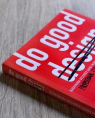 Do Good Design 3