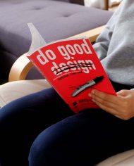 Do Good Design 6